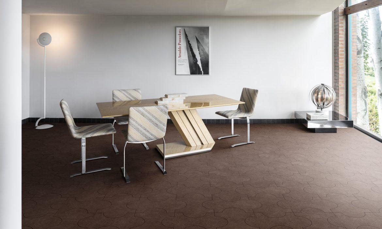 Al MAXXI Museo Nazionale delle Arti del XXI secolo di Roma la mostra Gio Ponti Amare l'architettura